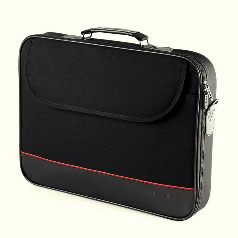 купить сумку для ноутбука continent